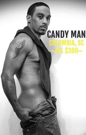 Candy-Man-South-Carolina-Black-Male-Dancer