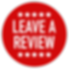 leave-a-review-for-atl-talent-agency-mc-