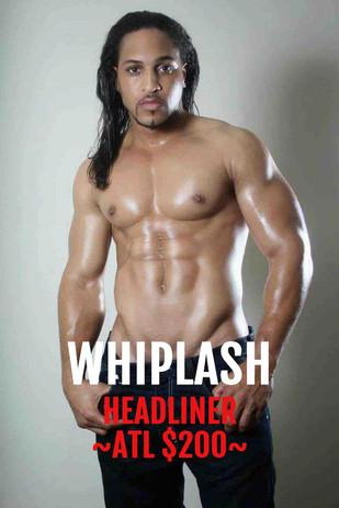 Whiplash-Black-Exotic-Male-Dancer-In-Atlanta-GA-USA