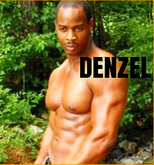 DENZEL, Atlanta Strippers, Atlanta Male Strippers, Atlanta Black Male Strippers, Atlanta Male Dancers, Atlanta Black Male Dancers, Atlanta Male Entertainers, Atlanta Black Male Entertainers, Atlanta Male Revues, Atlanta Male Strip Clubs