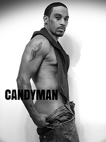 CANDYMAN, Atlanta Strippers, Atlanta Male Strippers, Atlanta Black Male Strippers, Atlanta Male Dancers, Atlanta Black Male Dancers, Atlanta Male Entertainers, Atlanta Black Male Entertainers, Atlanta Male Revues, Atlanta Male Strip Clubs
