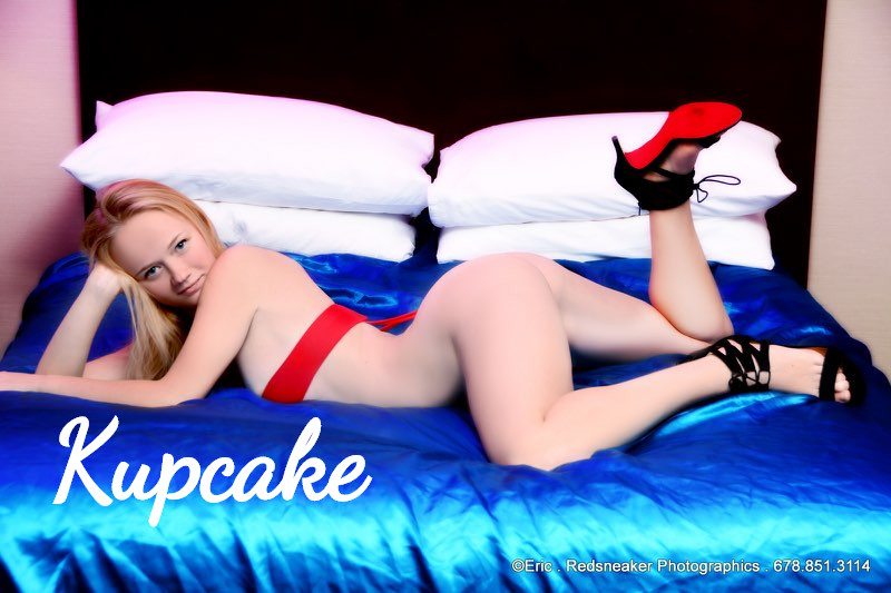 White-Female-Dancer-Kupcake