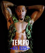 Tempo-Black-Male-Stripper_edited.jpg