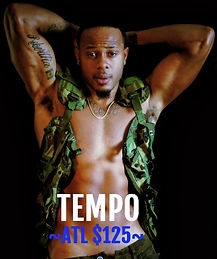 Tempo-Black-Male-Stripper_edited.jpg