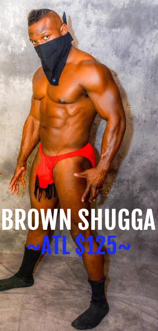 Brown-Shugga-Exotic-Black-Male-Dancer-in-Atlanta-GA