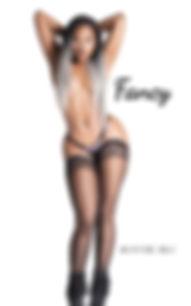 Atlanta Black Stripper Fancy_edited.jpg