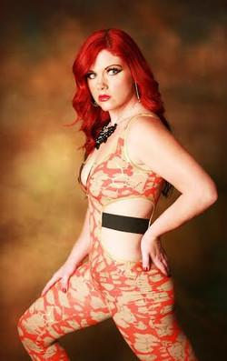 Atlanta Stripper