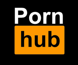 Pornhub-Logo.png