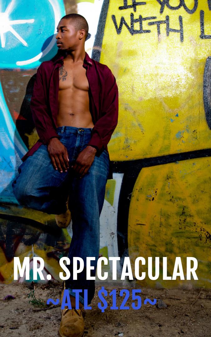 Mr-Spectacular-Sexy-Male-Dancer-Atlanta-Georgia-USA