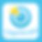 MC-Entertainment-Services-Website-Review