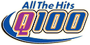 site-logo.png