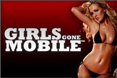 girlsgonemobile.jpg