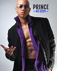 Prince-Atlanta-Male-Stripper.jpg