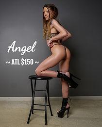 Angel_Atlanta_Female_Stripper_edited_edited.jpg