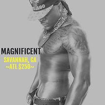 Magnificent-Hottest-Black-Dancer-In-Geor