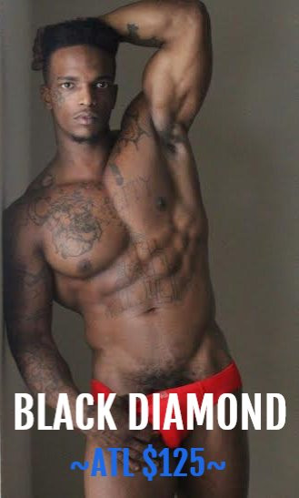 Black-Diamond-The-Chocolate-Male-Dancer