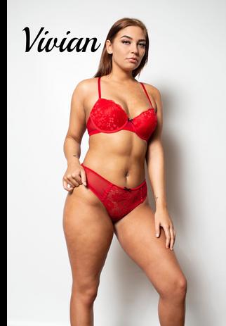 Vivian-Female-Stripper.png