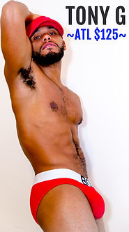 Tony-G-Exotic-Male-Dancer-In-Georgia_edi
