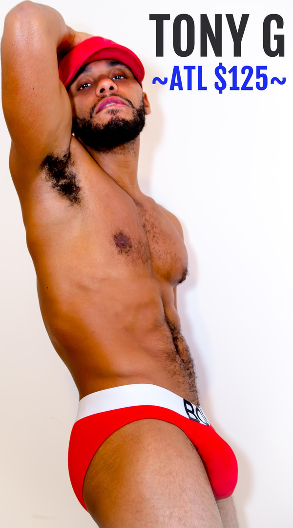 Tony-G-Exotic-Male-Dancer-In-Georgia-for-Gay-Parties-in-Atlanta