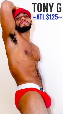 Tony-G-Exotic-Male-Dancer-In-Georgia-for-Gay-Parties-in-Atlanta