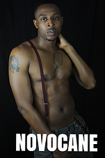 NOVOCANE, Macon Strippers, Macon Male Strippers, Macon Black Male Strippers, Macon Male Dancers, Macon Black Male Dancers, Macon Male Entertainers, Macon Black Male Entertainers, Macon Male Revues, Macon Male Strip Clubs