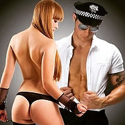 Where do I find male party strippers for my birthday, bachelorette & ladies night out parties in Atlanta GA? Look no further... we have the sexiest white, black & mixed dancers in the south! Call now to book your hot fantasy dancer, entertainer & stripper!