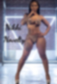 Nikki Novelty Black Female Stripper.jpg