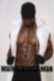 MAINTENANCE MAN, Atlanta Strippers, Atlanta Male Strippers, Atlanta Black Male Strippers, Atlanta Male Dancers, Atlanta Black Male Dancers, Atlanta Male Entertainers, Atlanta Black Male Entertainers, Atlanta Male Revues, Atlanta Male Strip Clubs