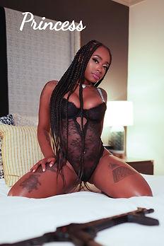 Atlanta_Black_Female_Stripper_edited.jpg