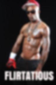 Flirtatious, Atlanta Strippers, Atlanta Male Strippers, Atlanta Black Male Strippers, Atlanta Male Dancers, Atlanta Black Male Dancers, Atlanta Male Entertainers, Atlanta Black Male Entertainers, Atlanta Male Revues, Atlanta Male Strip Clubs