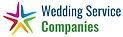 Atlanta-Wedding-Service-Company-MC-Enter