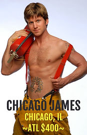 Chicago-James-Firefighter-Stripper-Illin