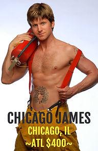 Chicago-James-Firefighter-Stripper-Illin