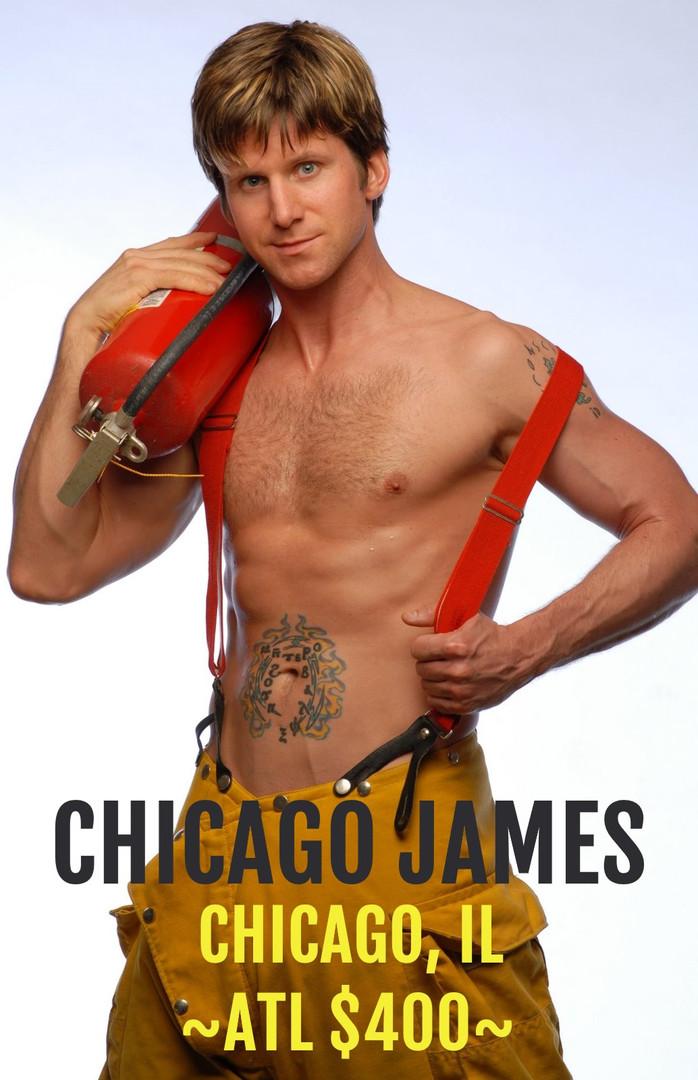 Chicago-James-Firefighter-Stripper-Chicago-Illinois