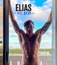 Elias_Atlanta_Male_Stripper_edited_edite