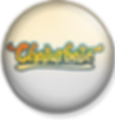 chaturbate-models-wanted.png