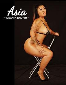 Asia_The_Pornstar_Stripper_edited.jpg