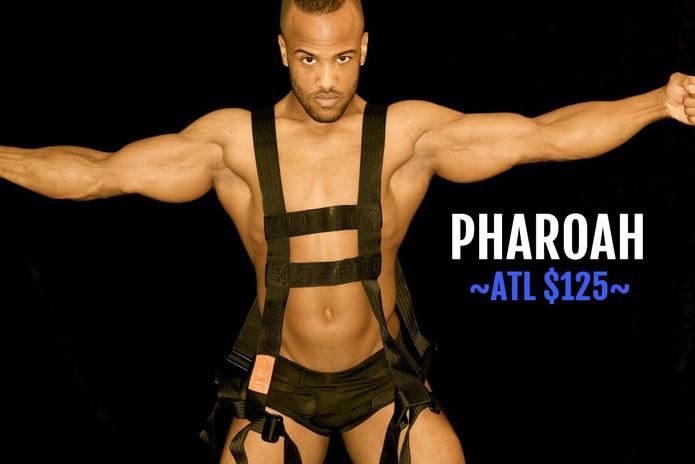 Pharoah-Sexy-Adult-Party-Entertainer-Atlanta-GA