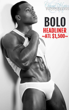 Bolo-ATL-Black-Male-Dancer-For-Private-Parties