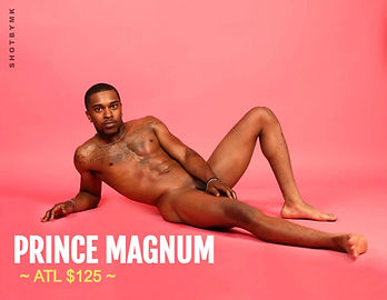 Prince_Magnum_Black_Male_Stripper_edited