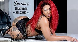 Serious-Female-Stripper_edited.jpg