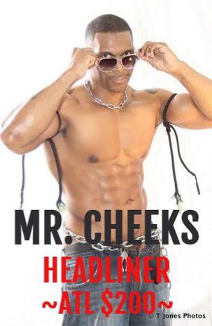Mr-Cheeks-Best-Dancer-In-Atlanta-GA