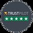 Trust-Pilot-Reviews-for-Atlanta-Business