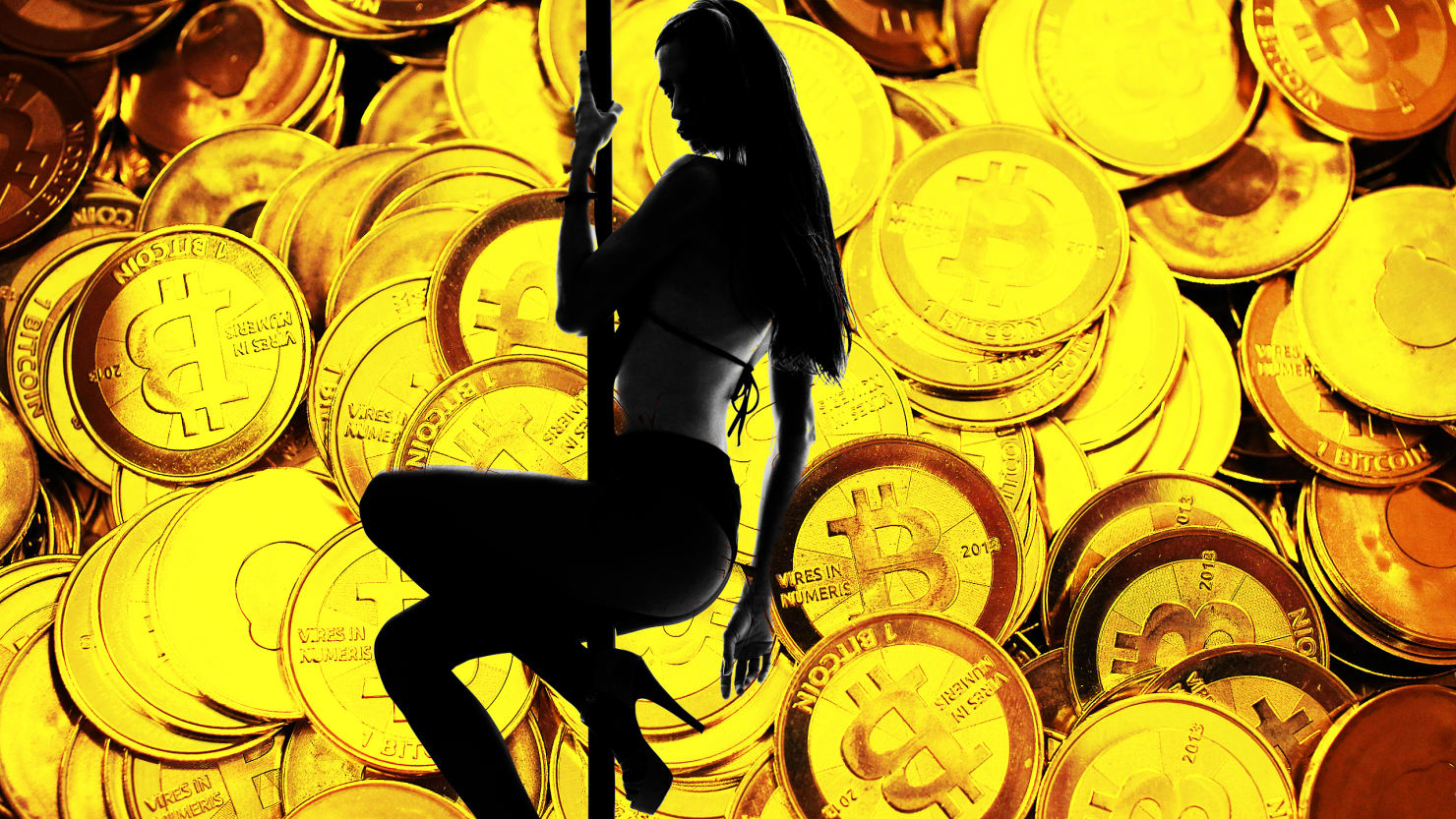 Stripper-And-Bitcoins