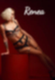 Atlanta Female Stripper Renea_edited.jpg