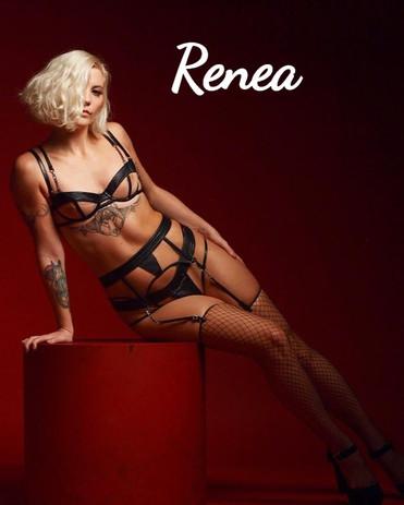 Atlanta-Female-Stripper-Renea-edited.jpg