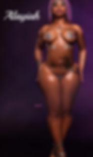 Alayiah-Black-Female-Stripper.jpg