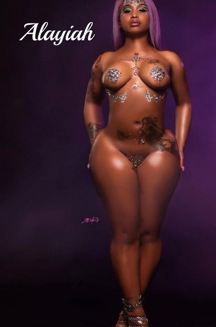 Alayiah-Black-Female-Stripper-in-Atlanta-GA