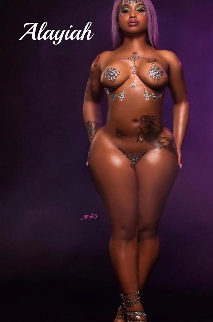 Alayiah-Black-Female-Stripper-in-Atlanta-GA