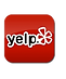 yelp-reviews-on-mc-entertainment-service